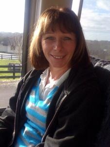 DebbieCourtney