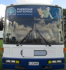 FarmerJockBus-Front-Cropped