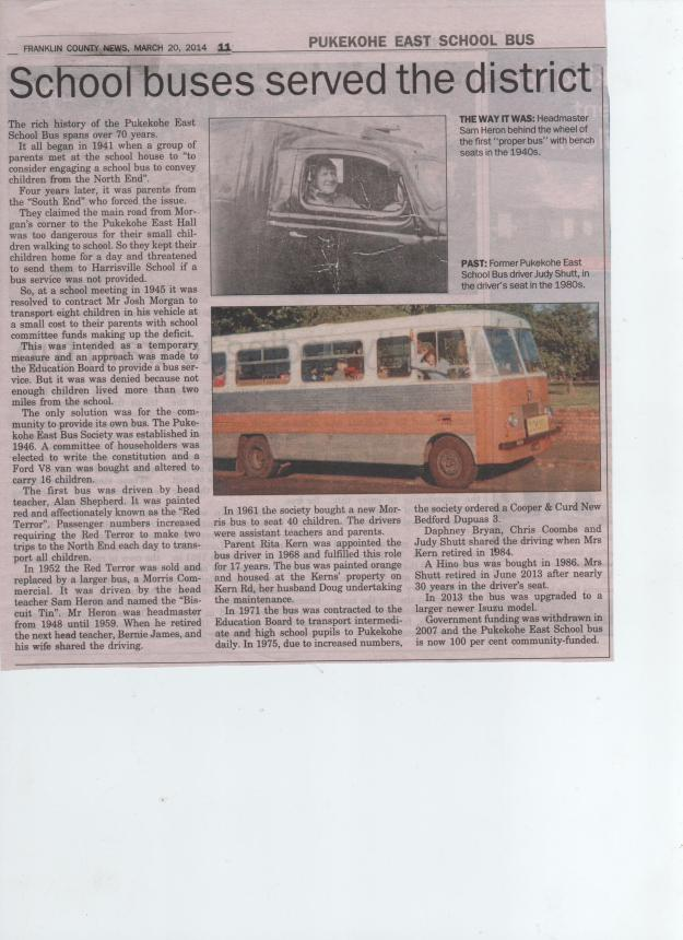 FranklinCountyNews-20March2014 002